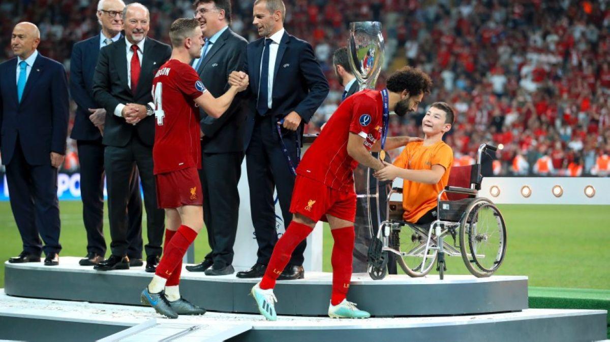 Әли «Манчестер Сити», «Челси» және «Бавария» клубтарынан шақырту алды