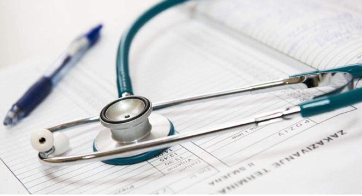TURAR Healthcarе не үшін құрылады?