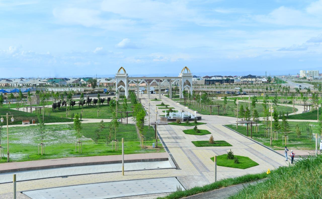 Түркістан (1)