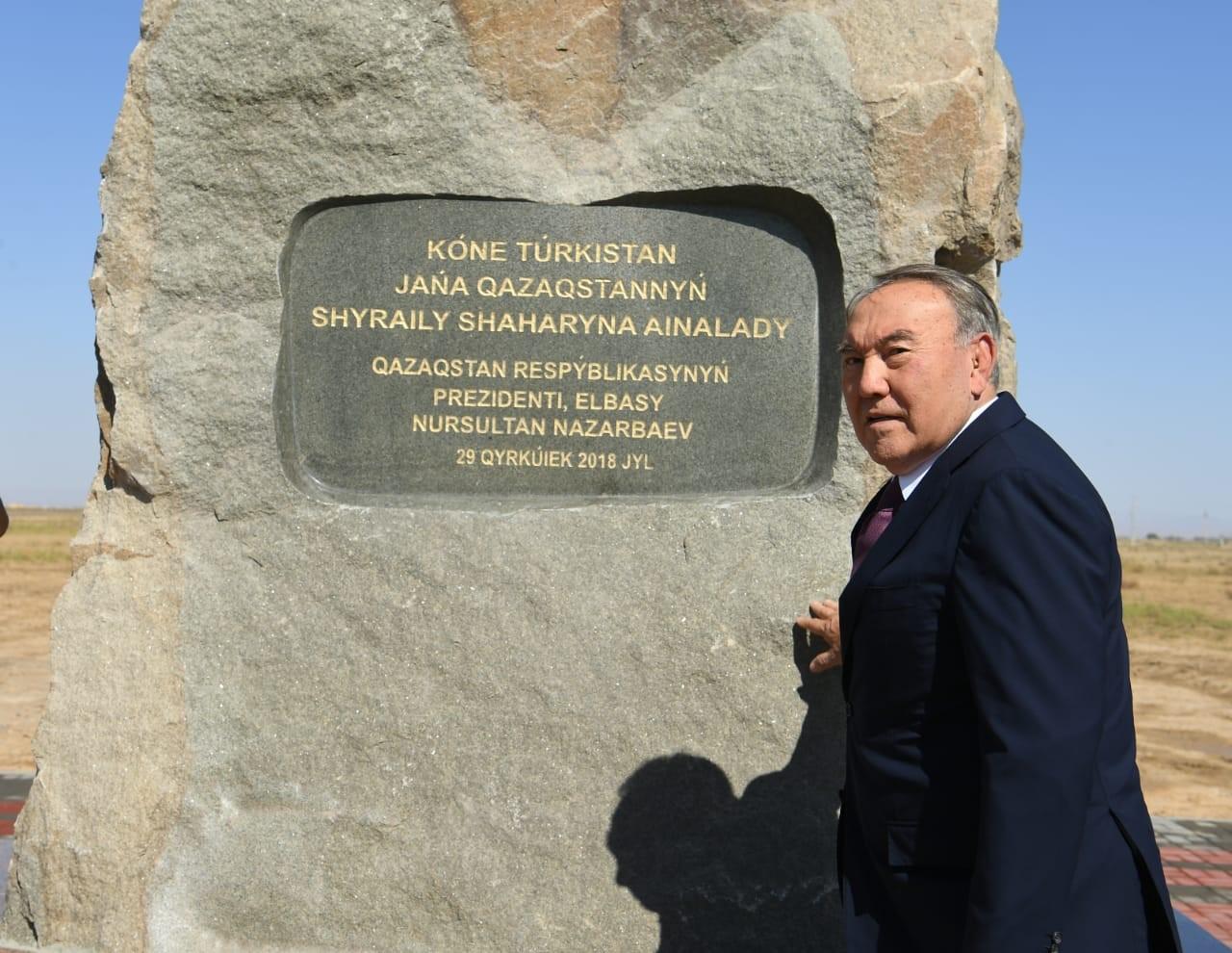 Түркістан (3)