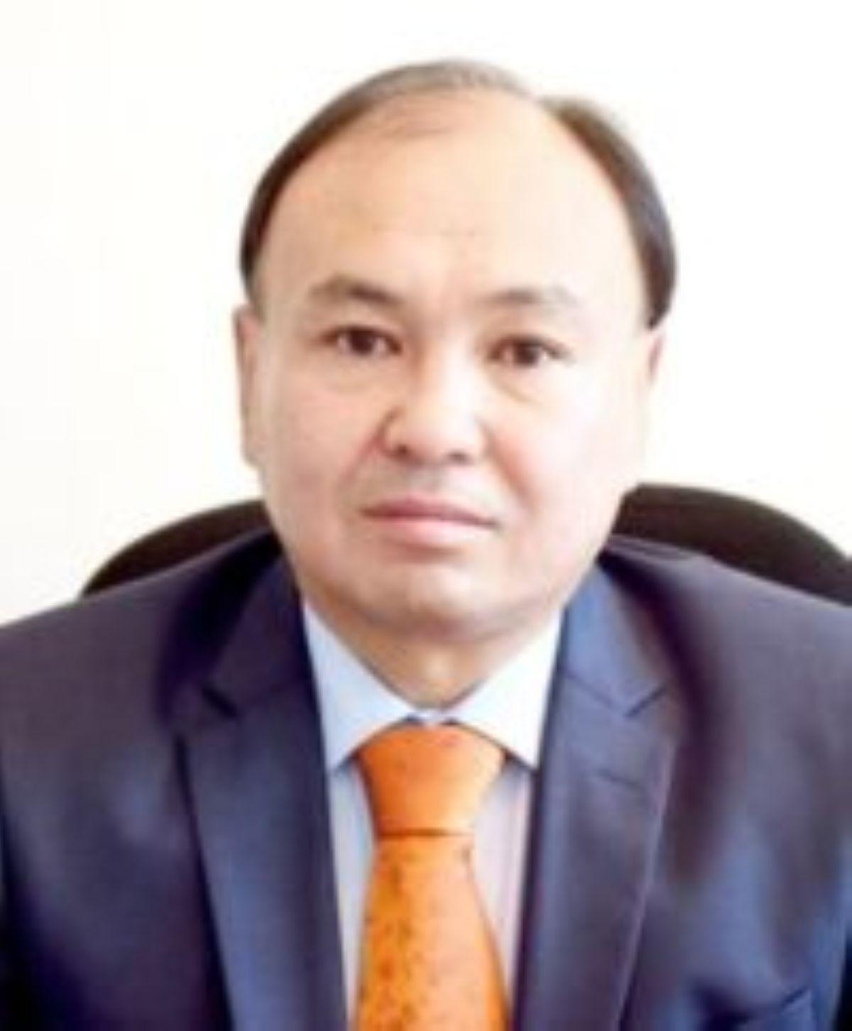 E.Sairov