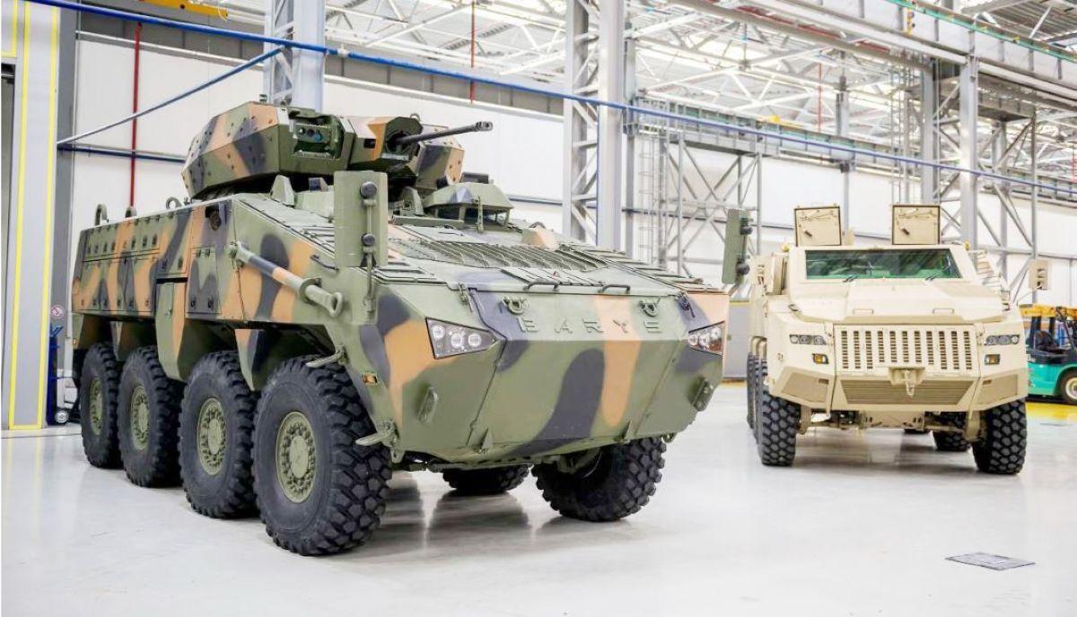 BTR-1