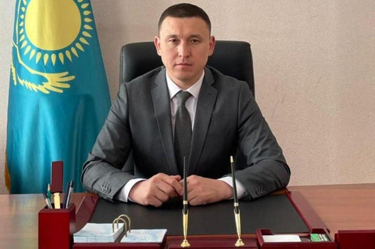 Сатаев