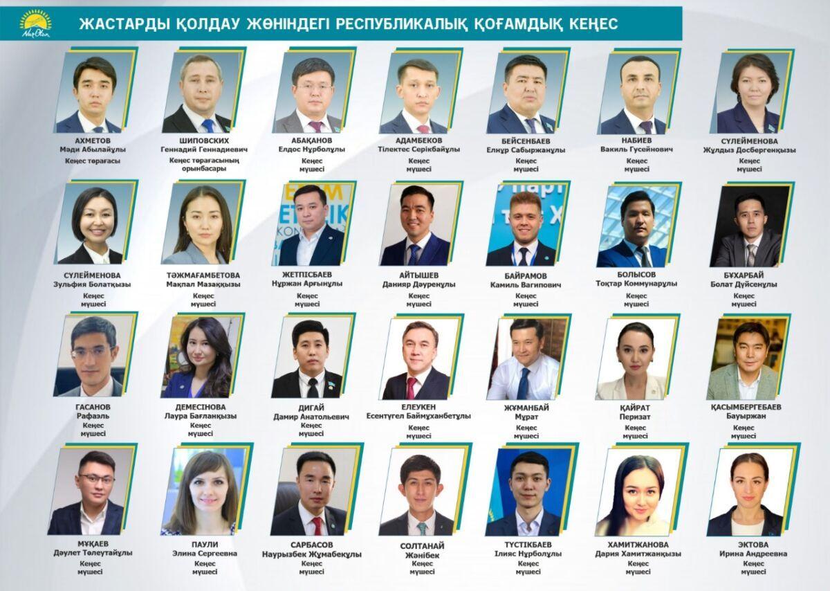 Nur Otan-ның жас депутаттары: «Серпін» және «Дипломмен – ауылға!» жобаларының тиімділігі байқалмайды 1