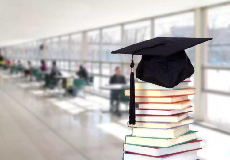 56 мың білім беру гранты: қай салаға қанша бөлінді?