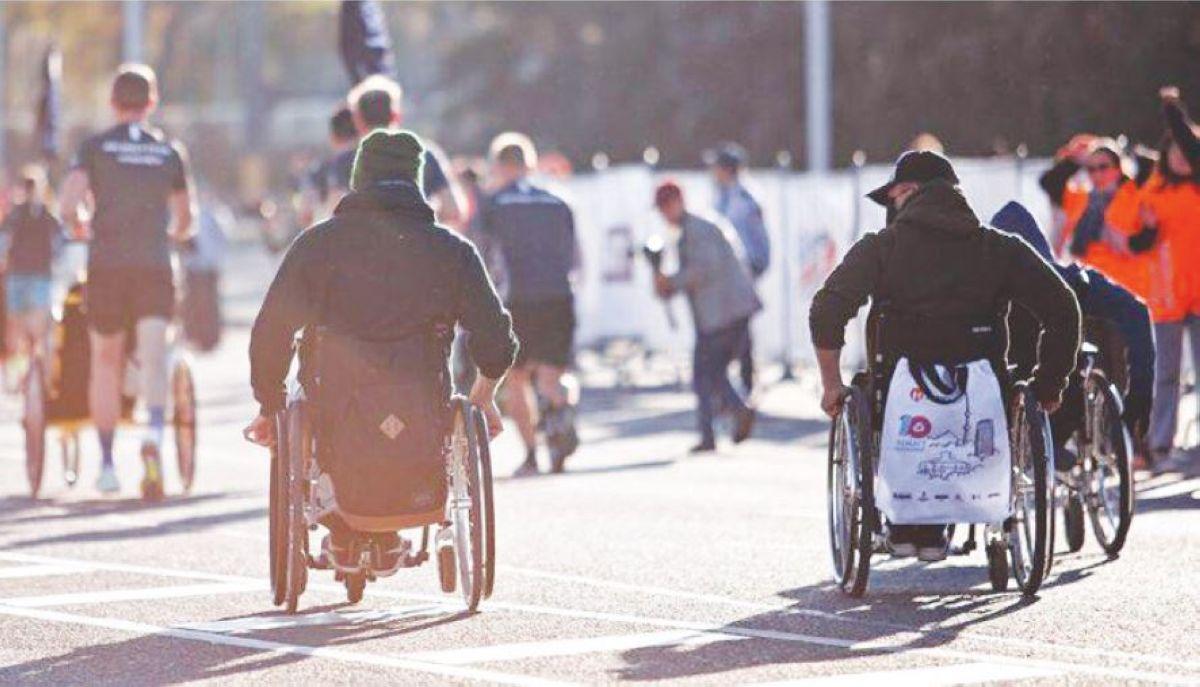 марафон11