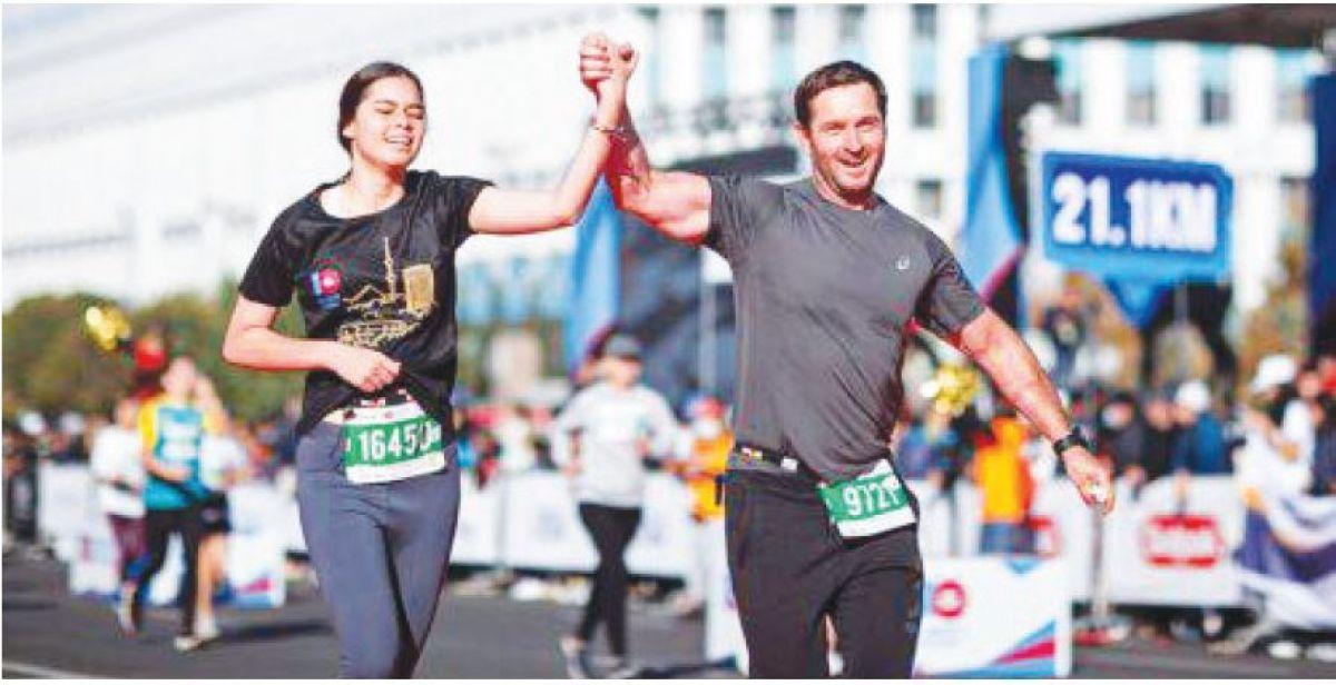марафон3