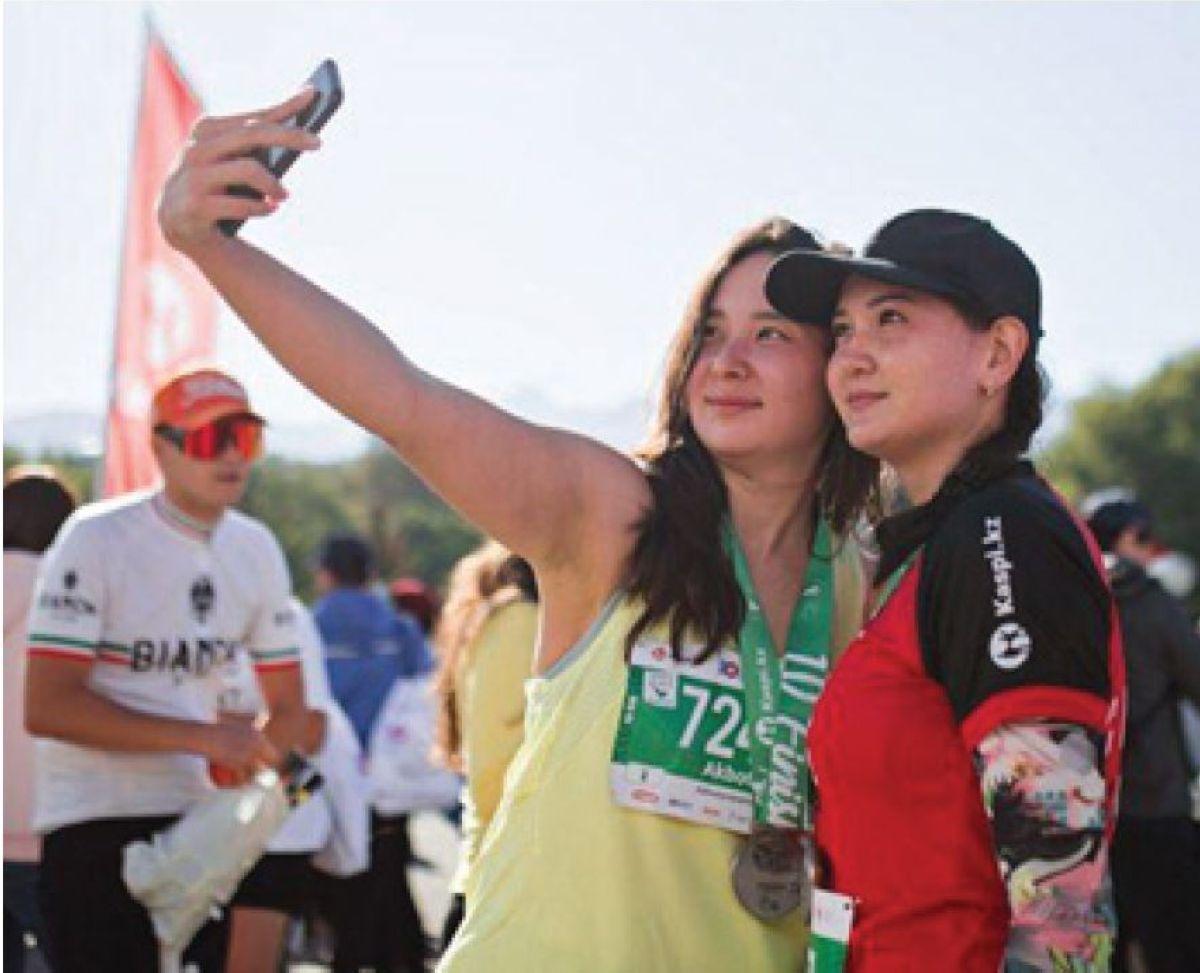 марафон6