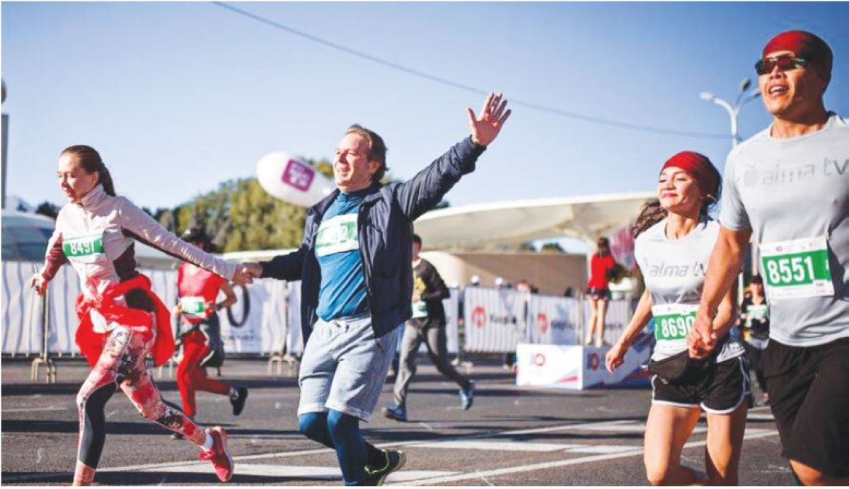 марафон8